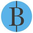 Blackline Renovations's profile photo