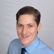 Tom Freudenthal Akbd New Haven Ct Us 06511