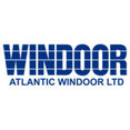 Atlantic Windoor Ltd's profile photo