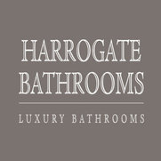 Harrogate Bathrooms Ltd's photo