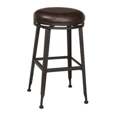 Traditional Bar Stools And Counter Stools Top Reviewed