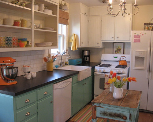 houzz kitchen paint colors two color kitchen cabinets houzz 4350