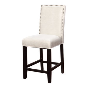 Ellwood 24 Quot Counter Stool Bar Stools And Counter Stools