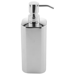 Suite Countertop Soap Dispenser