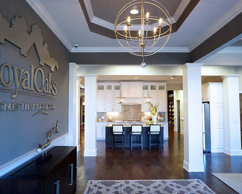 Terrific Wall Homes Design Center Pictures - Best inspiration home ...