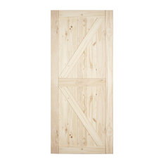 Swell 50 Most Popular Barn Doors For 2019 Houzz Download Free Architecture Designs Itiscsunscenecom