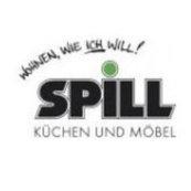 Spill Irxleben möbel spill irxleben de 39167
