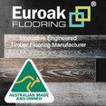 Euroak Flooring's profile photo