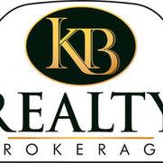 Foto de KB Realty Inc.