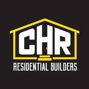 CHR Residential Builders's photo