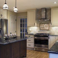 JeanE Kitchen And Bath Design Inc Raleigh NC US - Kitchen and bath raleigh nc
