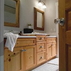 bathroom cabinets storage home decor ideas bathroom cabinets and shelves