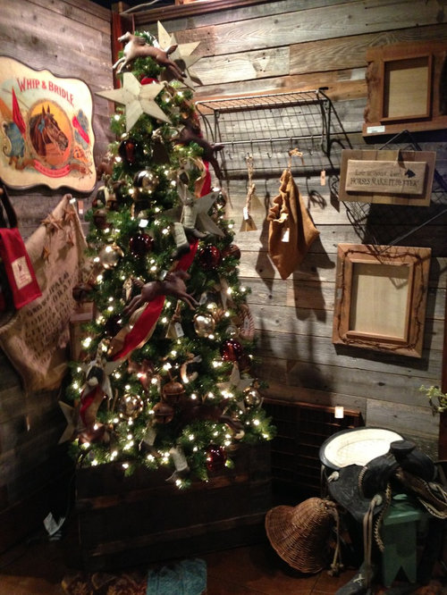 saveemail iron accents 7 reviews western christmas decor