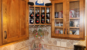 Best Cabinetry Professionals In Wisconsin Rapids, WI   Houzz