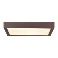 Ulko Exterior by Access, Traditional Style, Bronze Finish