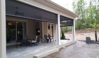 Best 15 Deck, Patio And Outdoor Enclosure Professionals In Memphis ...