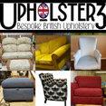 Upholster3's profile photo