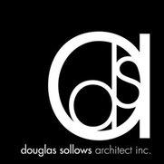 Douglas Sollows Architect Inc.'s photo
