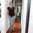 Kelly Ennis Design's profile photo