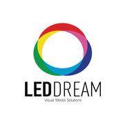 Foto de Led Dream SL