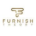 HTC Stores's profile photo