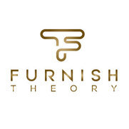 HTC Stores's photo