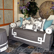 The Quilting House's photo