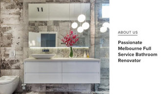 Company Highlight Video by Simply Bathroom Solutions