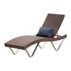 50 Most Por Keter Chaise Lounge Chair for 2018 | Houzz Keter Rattan Chaise Lounge Chair on kettler chaise lounge chairs, classic chaise lounge chairs, rubbermaid chaise lounge chairs, samsonite chaise lounge chairs, coleman chaise lounge chairs,