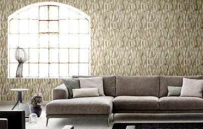 4 New Wallpaper Trends Rolling Out Right Now