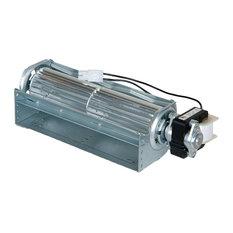Stove Blower Kit