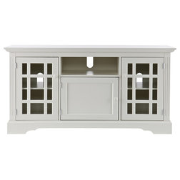 Transitional Entertainment Centers And Tv Stands by SEI