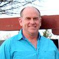Kopp Construction Co's profile photo