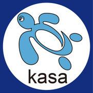 kasa株式会社さんの写真