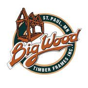 Big Wood Timber Frames, Inc.'s photo