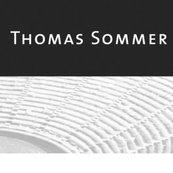 Thomas Sommer | Architekt | Innenarchitekt