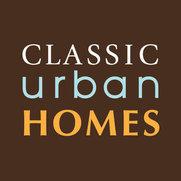 Classic Urban Homes's photo