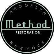 Method Restoration, LLC's photo