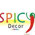 Spicy Decor Pvt Ltd's profile photo