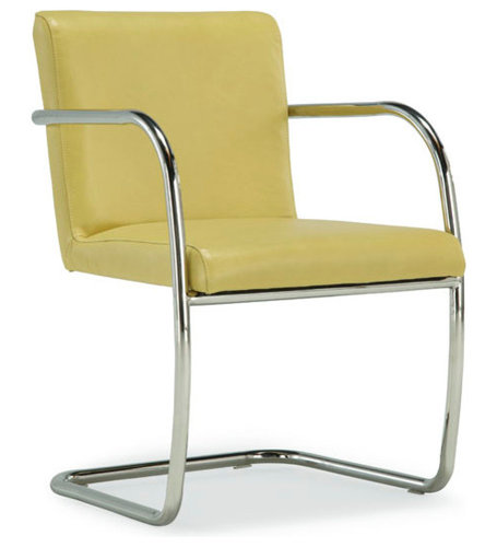 Our Occasional Chairs