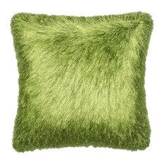 "Loloi Inc. Pillow, Green, 22""x22"""