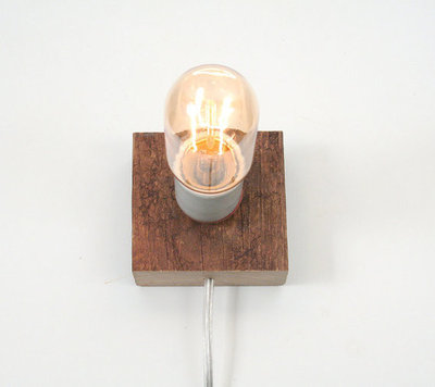 Good Eclectic Wall Sconces by Etsy