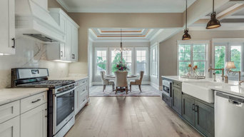 Best 15 Cabinetry And Cabinet Makers In Tallahassee Fl Houzz