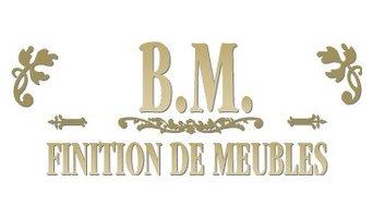 B.M. Finition de Meubles