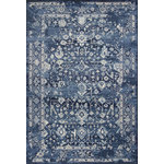 Kas Rugs Amp Home Houzz
