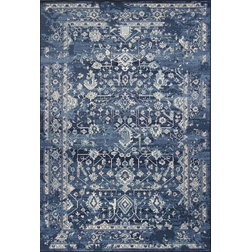 Contemporary Area Rugs by KAS Rugs & Home