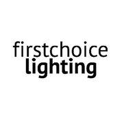 First Choice Lighting's photo