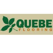 Quebe Flooring's photo