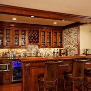 J. Kinter's Cabinet Shop, Inc.'s photo