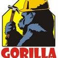 Gorilla Construction's profile photo